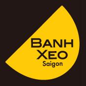 ベトナム料理 バインセオサイゴン新宿